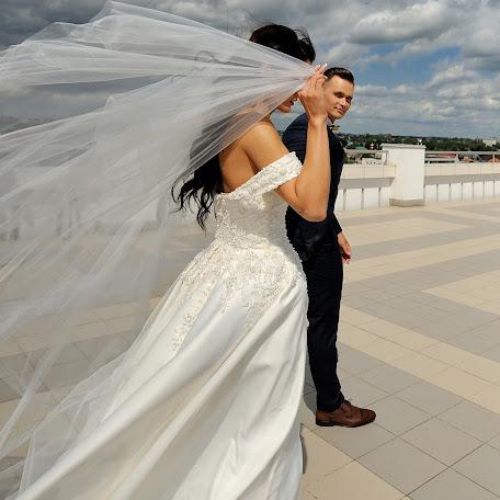Свадебный фотограф Mantas Janavicius (mantasjanaviciu). Фотография от 10.10.2017