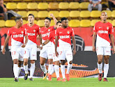 Falcao et Sidibé incertains pour Besiktas