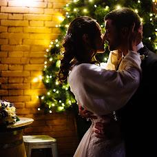 Wedding photographer Alessandro Avenali (avenali). Photo of 07.02.2017