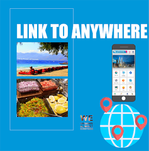 myTravelink- gambar mini screenshot