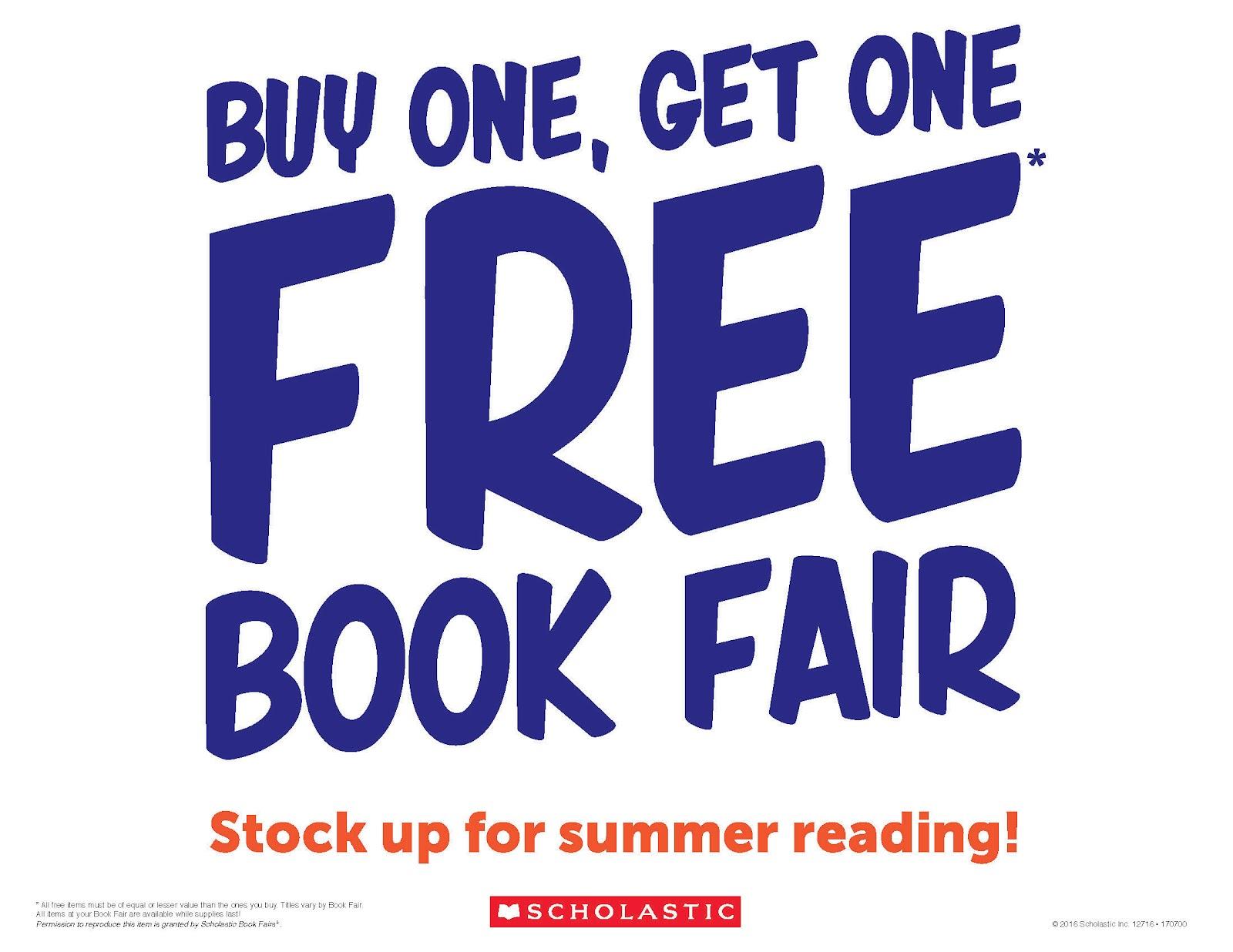 http://bookfairs.scholastic.com/bookfairs/cptoolkit/assetuploads/170700_bogo_logo.jpg.jpg