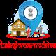 Download Lakshman Rekha For PC Windows and Mac