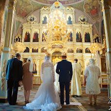 Wedding photographer Dmitriy Timchenko (DimT). Photo of 22.05.2015