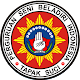 Martial Arts Tapak Suci Putera Muhammadiyah Download on Windows