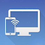 Screen Mirroring - Mobile Connect To TV (Castto) 2.2.5 (AdFree)
