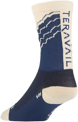 Teravail Socks alternate image 2