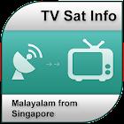 Malayalam from Singapore icon
