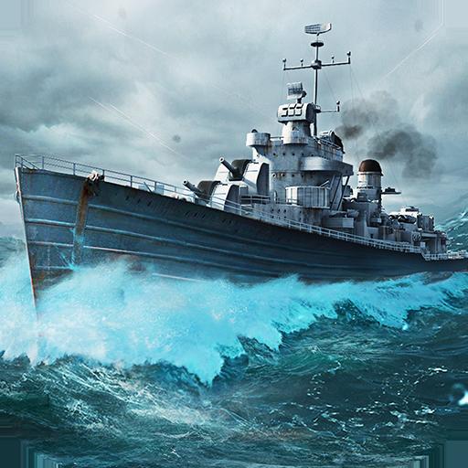 3D AWW TPS game.Restore CMPN sc.Players formar a frota e conquistar a missão!