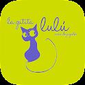 La Gatita Lulú icon