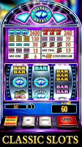Casino Accidents Archives - D.r. Patti & Associates Slot Machine