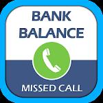 Bank Balance Checker