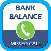 App Bank Balance Enquiry APK for Windows Phone