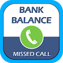 Bank Balance Enquiry icon