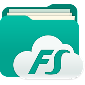 Fs File Explorer-File Manager