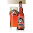 Goose Island Harvest Ale