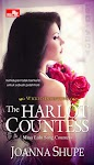 """HR: The Harlot Countess - Joanna Shupe"""