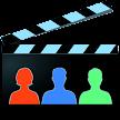 Movie & TV APK
