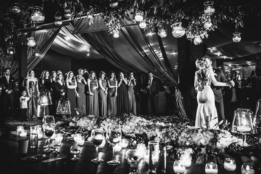 Wedding photographer Barbara Torres (BarbaraTorres). Photo of 23.05.2017