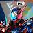Kamen Rider Build Wallpaper HD logo