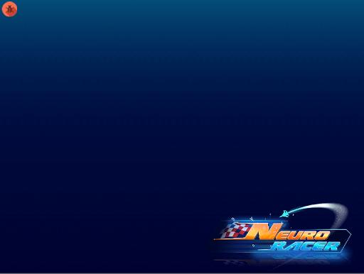 Neuro Racer 0.1 screenshots 1