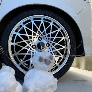 Nボックスカスタム JF3 G・EX Honda SENSING /2018のカスタム事例画像 k21さんの2020年12月31日14:32の投稿