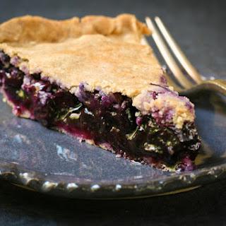 How to Make Gluten-Free Pie Crust Recipe