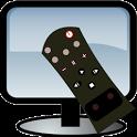 Enigma2 Aufnahme Plugin icon