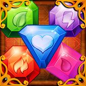 Game Gems of Pharaoh APK for Windows Phone