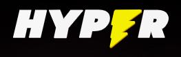 Hyper Casino.png