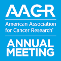 AACR Annual Meeting 2018 Guide APK