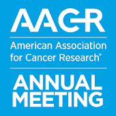 AACR Annual Meeting 2018 Guide
