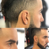 Book An Appointment With Ab Barber Shop And Salon Hair Salon