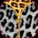 Bloqueo Leopard icon