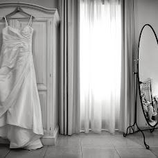 Свадебный фотограф Maurizio Sfredda (maurifotostudio). Фотография от 26.11.2018