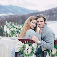 Wedding photographer Marian Logoyda (marian-logoyda). Photo of 25.02.2016