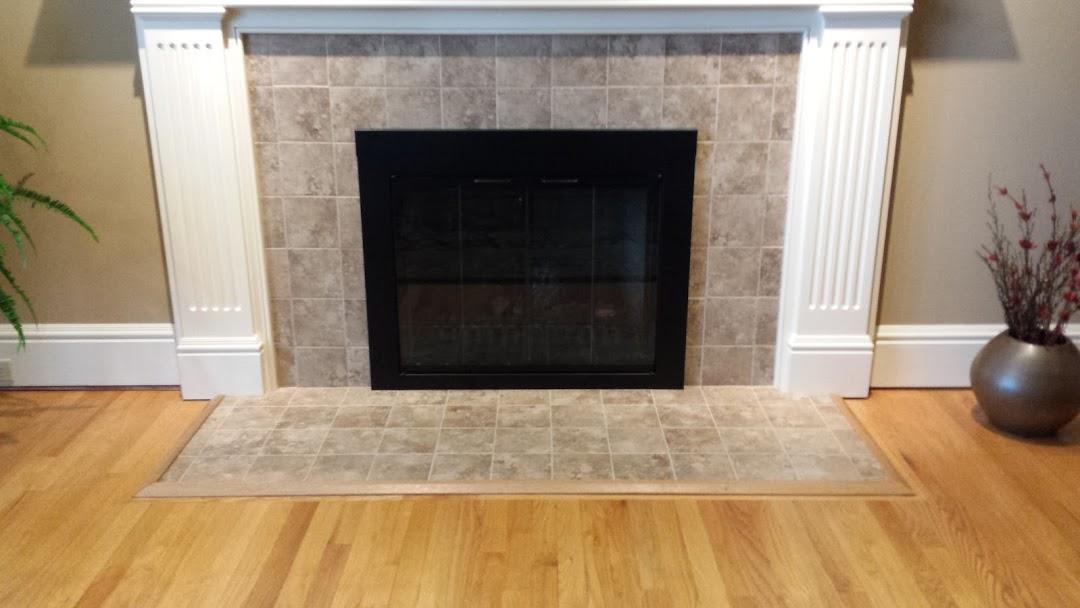 Mantello Tile Amp Carpet Llc Flooring Contractor In East