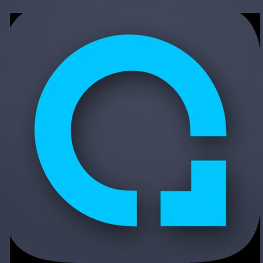 카택스 Biz – 차량운행일지 작성과 다중차량 관리 遊戲 App LOGO-硬是要APP