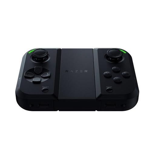 Razer-Junglecat-Dual-sided-Gaming-Controller-for-Android™-(RZ06-03090100-R3M1)-2.jpg