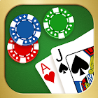 Blackjack 1.6.1