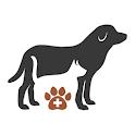 Veterinary Associates icon