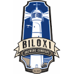 Logo of Biloxi Black Gold Breakfast Blend Coffee Stout