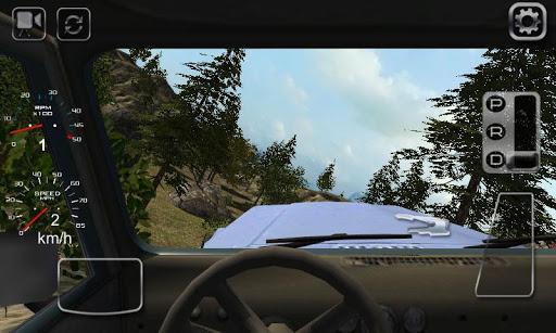 4x4 Off-Road Rally 4 8 Screenshots 1