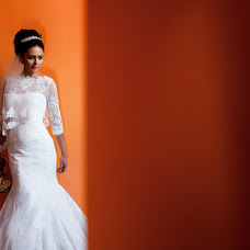Wedding photographer Sergey Arest (Simon2). Photo of 29.09.2014