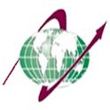 ConsulTemps icon