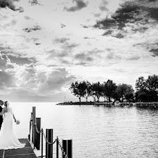 Wedding photographer mateos jacques (jacques). Photo of 17.11.2015