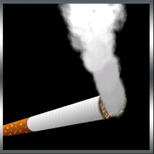 Cigarette Smoking Wallpaper Apps On Google Play