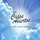 Download Radio Cielos Abiertos For PC Windows and Mac