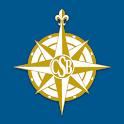 CoastalStates Bank icon