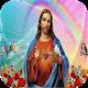 Jesus Fondo En Movimiento APK