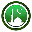 Media Umat Islam icon